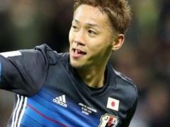 セレッソ大阪は清武に正式オファー出してない!?「移籍金アグリーできるものではない。現状は難しいだろう」