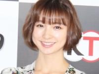 【!?】篠田麻里子、とんでもないミスをしてしまうwwwwwwwwww