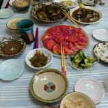 『UNITY第一回イベント★秀さんのお料理教室を開催しました!』の画像