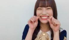 【乃木坂46】掛橋沙耶香に金川紗耶がむちゃぶり!