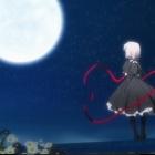 『《アニメ》Rewriteのススメ【MOON編解説】』の画像