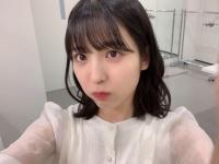 【乃木坂46】最新の早川聖来が可愛すぎる件... ※画像あり