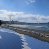 『JAL×はんつ遠藤コラボ企画【和歌山編】3日め・スイーツ(ARANCIA)』の画像