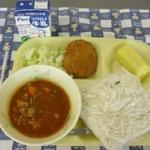 小中学校の給食で不味かったものwwwwwwwwww