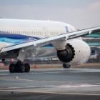 『JALとANAどっちが特典航空券を取りやすいか比較してみました(国際線編)』の画像