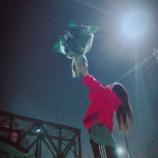 『【乃木坂46】川村真洋の『地元』がブログ写真から判明!!!』の画像