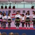 第14回湘南台ファンタジア2012 その18(K☆DSJの1)
