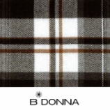 『B DONNA 2018 AW COLLECTION』の画像