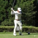 『中部年代別ゴルフ』の画像