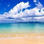沖縄の人間だけど質問ある?
