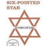 『2020.4.28 小池修平氏特集 -Killuminati Soldiers of Truth -Zionism, Talmud and Protocols Learned Elders of Zion※画像計128枚』の画像