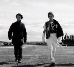 海外「これは今を表した歌だ!」日本のロックバンド、ONE OK ROCKの新曲『Renegades』のMVを見た海外の反応
