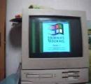 【画像】10年前のパソコンがこちらwwwwwwwww