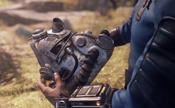 Fallout 76: 「Wastelanders(ウェイストランダーズ)」の実装に向けた調整のためのパッチノートが公開