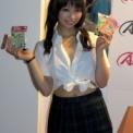 東京ゲームショウ2013 その92(Answerの3)