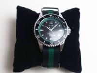 【日向坂46】欅さんのグッズで10000円の時計あるけど日向で出たらみんな買う?