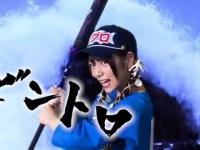 【乃木坂46】磨黒水産女子高校wwwwwwww
