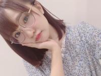【日向坂46】まなふぃのブログが良い、最高と話題に!?その内容とは・・・