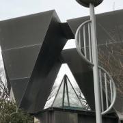 上野公園イチオシのパブリックアートを紹介するよ!