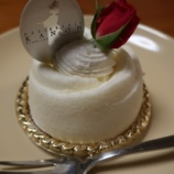『初夏のケーキいろいろ~@パティスリー菓響-Patisserie KANON-』の画像