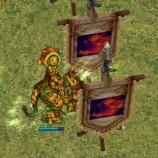 『ここが・・・脳筋王の砦!?』の画像