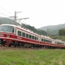 2019年10月21日南海30000系電車