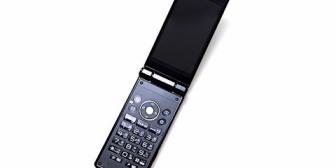 義実家を処分することになって義姉と部屋の整理してたら携帯が出てきた。充電して見てみたら身の毛もよだつ録音が…