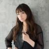 『アイマス声優今井麻美さん、またまた意味深なツイートをする』の画像