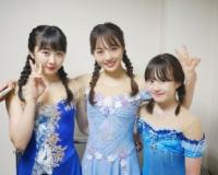 【画像】最新の本田三姉妹がこちらwwωωwwωωwwωωwwωωwwωωwwωωwwωωwwωω