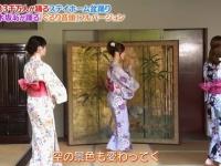 【乃木坂46】この3人、最高だな...!!!