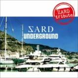 『CD Review:SARD UNDERGROUND「ZARD tribute」』の画像