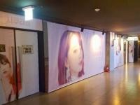 【画像】韓国の宮脇咲良生誕委員のレベルが凄すぎる件wwwwwwwww