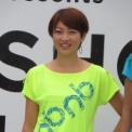 第10回湘南国際マラソン湘南ジェーンを探せ! その21(候補者1人1人)