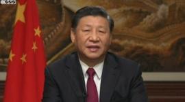 【中国】TPP加盟を正式申請、アジア貿易主導権狙う…自国の都合を優先する姿勢では加盟に向けた道は険しい
