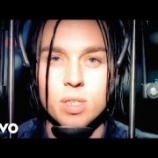 『Savage Garden - I Want You』の画像