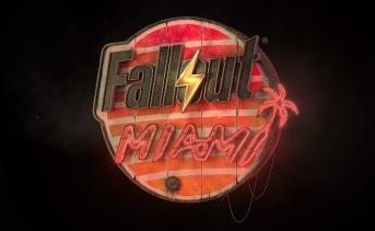 『Fallout: Miami』マイアミを舞台にした大型MODのトレーラーが公開!