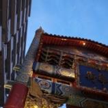 『GR3で歩く横浜 〜中華編』の画像