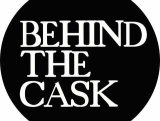 BEHIND THE CASK (ビハインドザカスク) 代表に聞く ブランドコンセプトとリリース方針