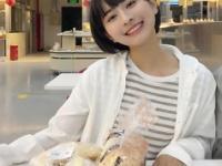 【欅坂46】中国のガッキーが土生瑞穂に似てる件wwwww(画像あり)
