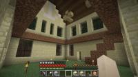 隠れ家的ホテルを作る (2)
