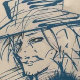『【講評】ギャンパラネームday!!』の画像