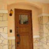 『玄関』の画像