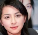 奥菜恵さん(35)が二度目の離婚へ 新恋人の情報も