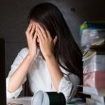 今すぐにでも悩みを打ち消して気分を晴らす方法ある?