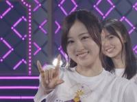 【乃木坂46】1期生ライブのMVPはこの人!!!!!!!
