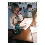 『日本語教師がみた海外の受験勉強』の画像