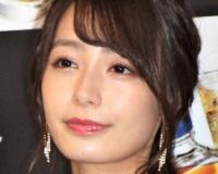 【画像】宇垣美里「バイト時代に尻を触ってくる客がいたけど機転を利かせて切り返したった」