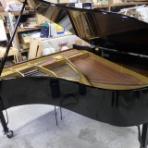 したんだピアノ blog