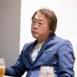 『【乃木坂46】今野義雄『単刀直入に言う。キャプテンをやってほしい・・・』』の画像