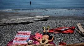 【カナダ】49.5度、記録的な高温で70人近い死者…3日連続で最高気温を更新